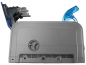 Preview: Datacard SD260 ID Card Printer side view