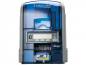 Preview: Datacard SD360 Duplex ID Card Printer front