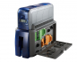 Preview: Datacard SD460 Duplex ID Card Printer