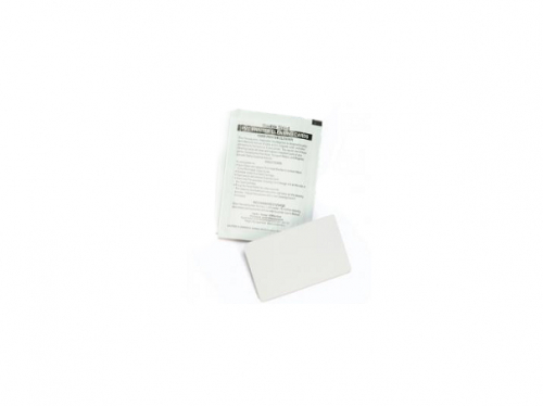 Zebra ZXP 7 Printhead Cleaning Card 105999-705