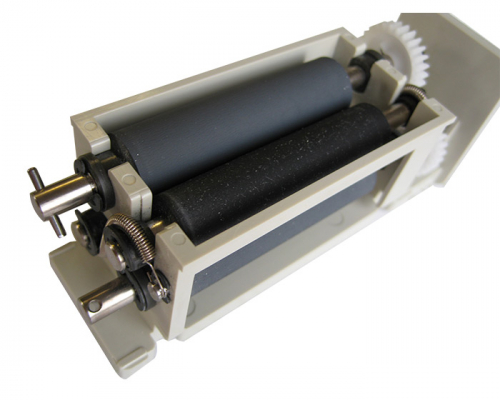 Nisca Card Printer Cleaning Roller