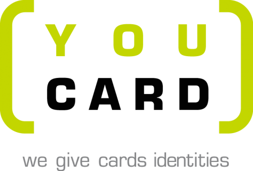 YouCard YouChip RFID Mifare Plus Kodier Software