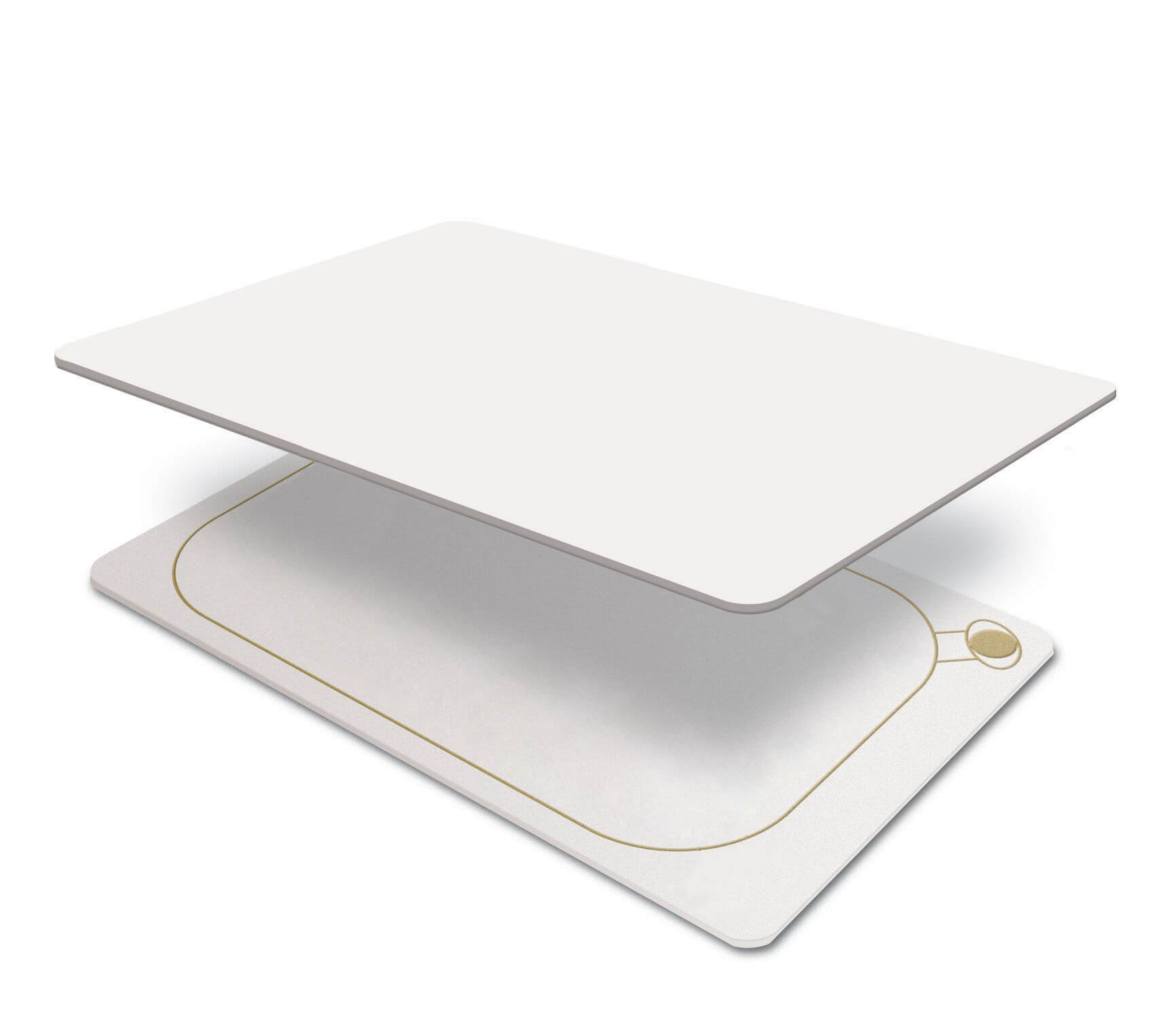 RFID Chip Cards MIFARE Ultralight C
