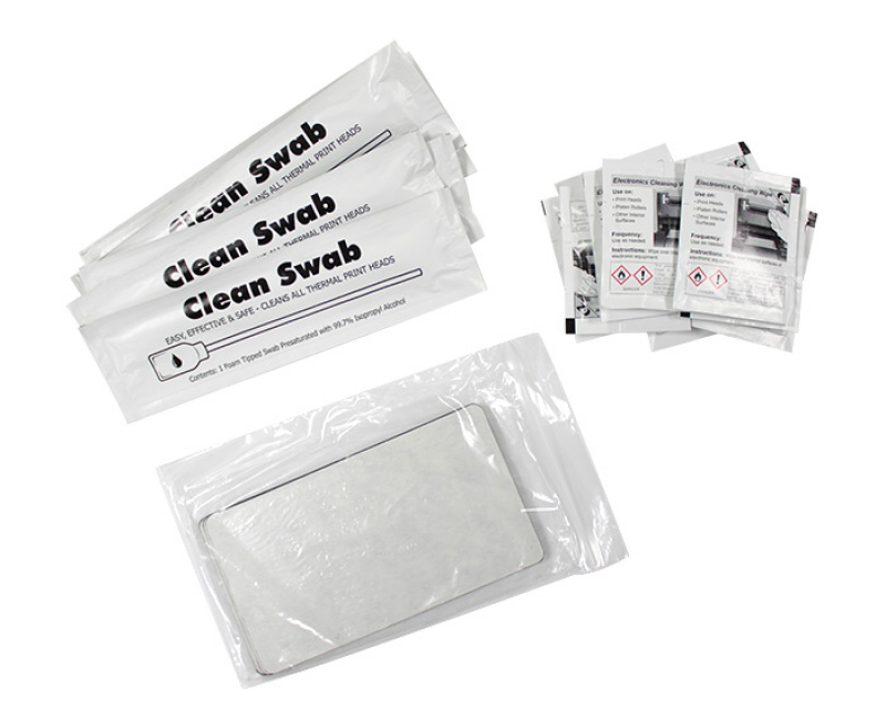 Matica XID / DCP Series Cleaning Kit DIK10044
