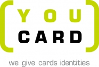 YouCard YouChip RFID Mifare DESFire Software