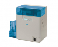 NISCA PR-C201 ID Card Printer