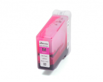 SwiftColor SCC-4000D Color Cartridge Magenta