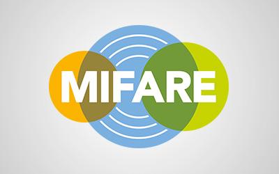 MIFARE DESFire EV1 vs EV2